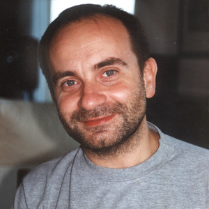 Carles Guitart Profile