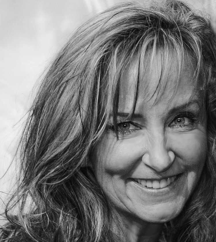 Lisa Schuster Profile